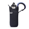 BUILT NY bottle slinger cover (12-18oz) - black