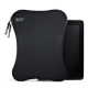 BUILT NY neoprene netbook sleeve - black