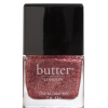 butter London 3 Free nail polish - rosie lee