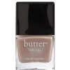 butter London 3 Free nail polish - yummy mummy
