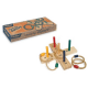 Ridley's table-top quoits