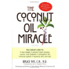 Buy Coconut Oil Miracle book