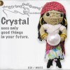 String Doll Gang - Crystal