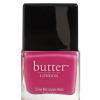 butter London 3 free nail polish - primrose hill picnic