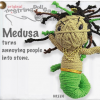 String Doll Gang - Medusa