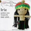 String Doll Gang - Irie