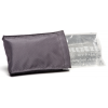 U Konserve ice pack & cover - slate