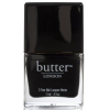 butter London 3 free nail polish - union jack black