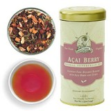 Buy Gypsy tea tin - acai berry