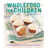 Buy Wholefood for Children