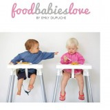 Buy Food Babies Love