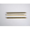 Green Bean eco tableware - toothpicks
