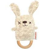 Buy DINGaRING (bonnie bunny) teething toy