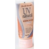UV Natural SPF 30 sunscreen - 150g (baby)