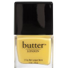 butter London 3 free nail polish - cheeky chops