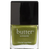 butter London 3 free nail polish - dosh