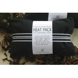 Buy Thurlby mens heat pack