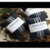 Buy Thurlby mens socks & jocks sachets