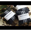 Thurlby mens socks & jocks sachets (3)