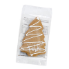 Gingerbread Folk Christmas Tree (30g)