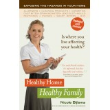Buy Healthy Home, Healthy Family