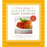 Buy Everyday Gluten-Free Slow Cooking