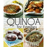 Buy Quinoa for Families