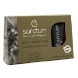 Buy Sanctum men's essential pack