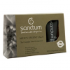 Sanctum men's essential pack