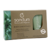 Sanctum body essential pack