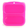 Goodbyn small meal container - pink