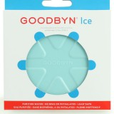 Buy Goodbyn ice pack