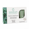 Sanctum travel essential pack