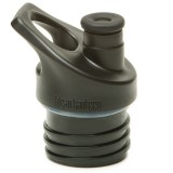 Buy Klean Kanteen cap - sports cap 3.0 with silicone spout