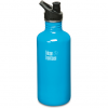 Klean Kanteen (40oz) 1182ml bottle - channel island