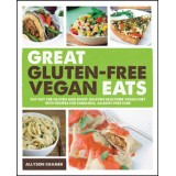 Buy Great Gluten-Free Vegan Eats
