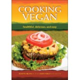 Buy Cooking Vegan