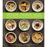 Whole Grains : for a new generation