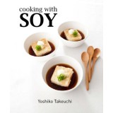 Buy Cooking With Soy