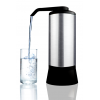 Ultra Stream Alklaine water filter