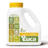 Euca laundry powder 2kg