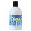 Euca laundry liquid 500ml