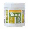Euca laundry powder 600g sample size