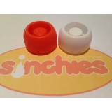 Buy Sinchies child safe lids (pack of 4)
