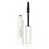 Ere Perez waterproof mascara - black
