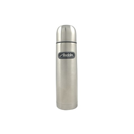 Aladdin 500ml bullet insulated stainless steel flask