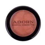 Buy Adorn cosmetics cream blush - winter
