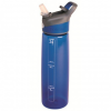 Contigo 700ml water bottle - autospout addison blue