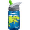 Camelbak 400ml kids bottle eddy - t-rex