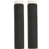 Camelbak spare parts - carbon filter for Groove filter bottles (2 pack)